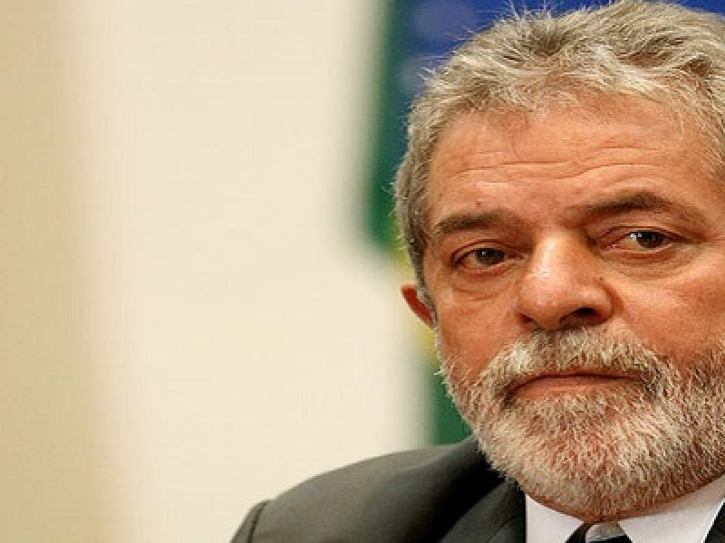 Brasile lula, condanna Luis Inacio Lula da Silva, corruzione Lula, interdetto Lula, Luis Inacio Lula da Silva, lula condannato, sentenza Lula