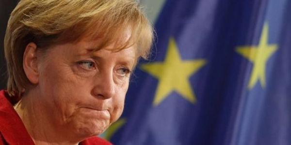 la germania della merkel nel panorama politico mondiale