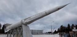 corea del nord, lancio missile corea del nord, missile corea, missile nucleare corea, Pyongyang test missile