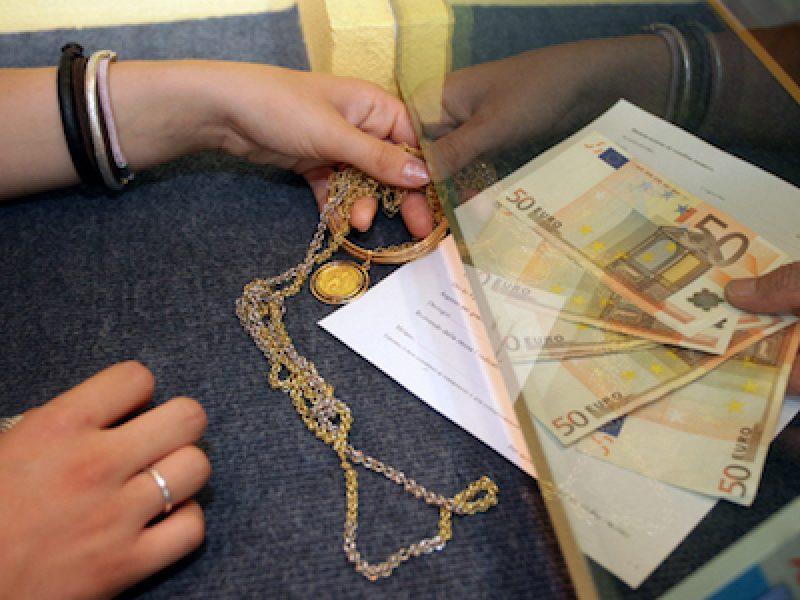 frode commercio oro, frode oro, frode Vicenza, indagate 47 persone commercio oro, Marchio sfrenato, operazione marchio sfrenato, perquisizioni guardia di finanza vicenza, vicenza