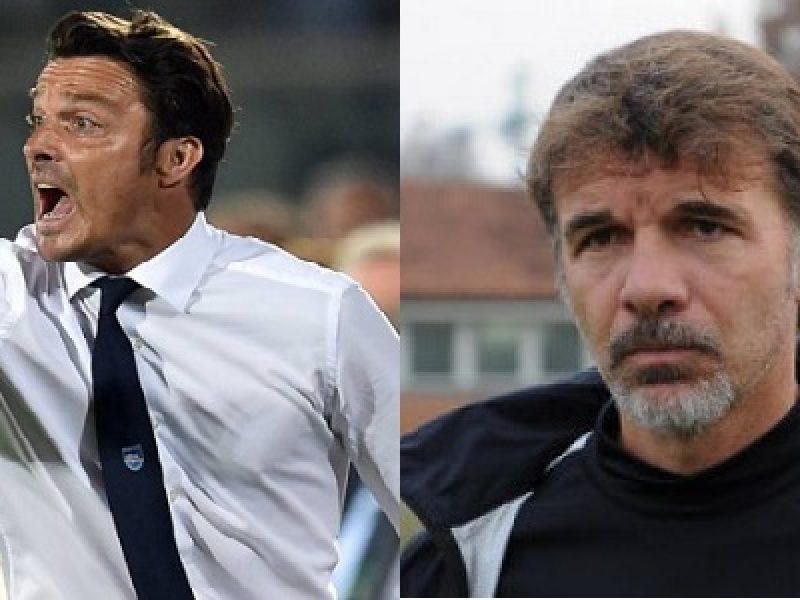 Pescara-Novara 31° giornata serie B