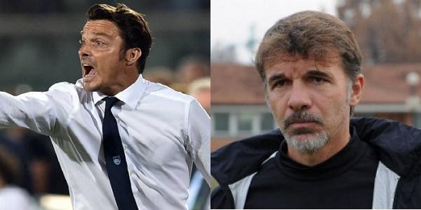 Serie B, colpaccio del Novara a Pescara. Vince 2 a 1 e si stacca in classifica, per Oddo è crisi