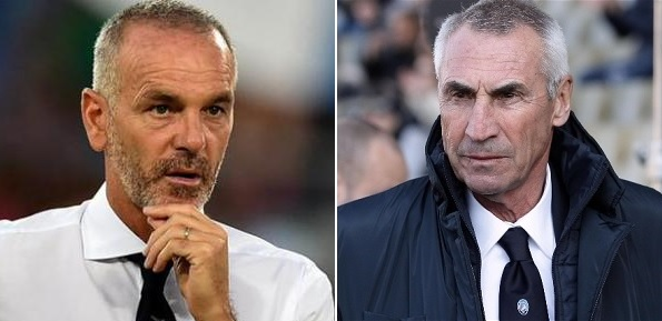 Le probabili formazioni di Lazio-Atalanta. Mauri e Kishna titolari, Reja ritrova Pinilla e Gomez