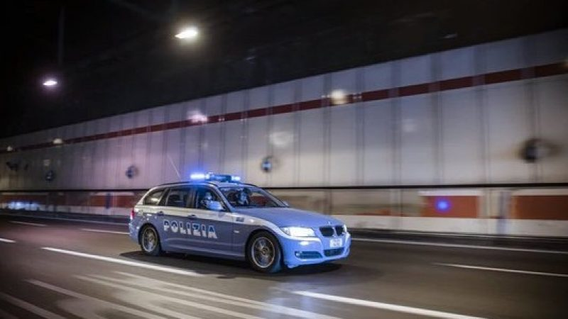 Bolzano, 12 arresti per traffico di droga | La base operativa era una macelleria