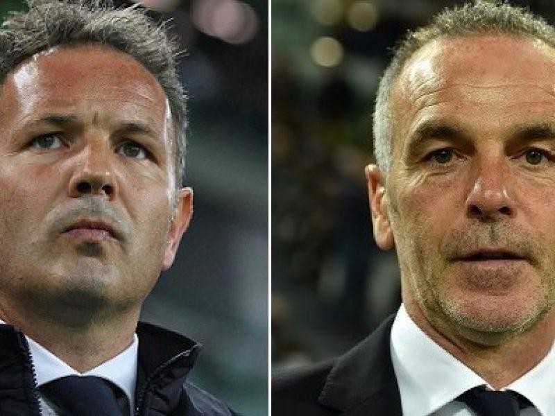 pagelle Serie A, pagelle Milan Lazio