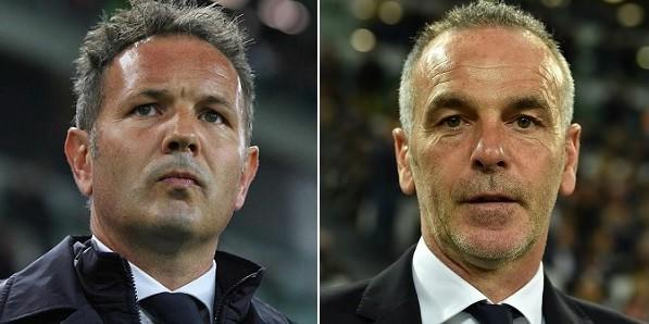 Torino – Inter: le probabili formazioni