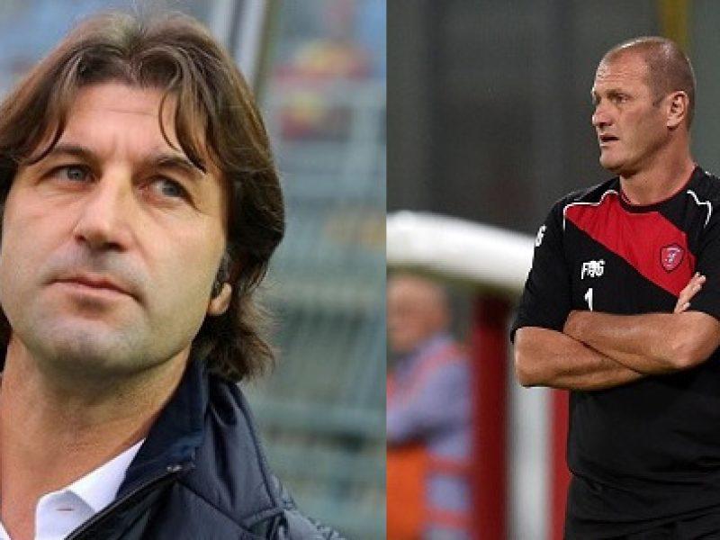 Pagelle Serie B, pagelle Cagliari-Perugia