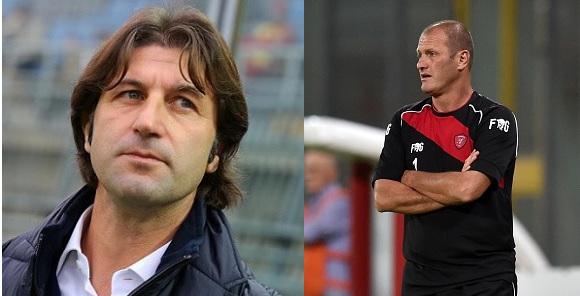 Cagliari – Perugia, le pagelle. Rossi guida la difesa, Rosati blinda la porta
