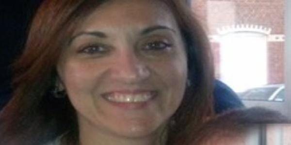 Un'italiana tra le persone scomparse | La Farnesina: 'C'è una probabile vittima'