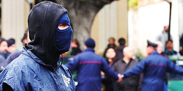 Catania, colpo alle casse dei Santapaola | Sigilli a beni per circa 15 milioni di euro