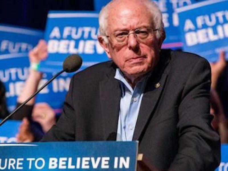 accuse Mosca, Bernie Sanders, email Sanders, Russia, Sanders, Usa, wikileaks, Wikileaks Bernie Sanders