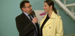 consap, intervista Consap, intervista Petyx, intervista Stefania Petyx, Palermo, petyx, Stafania Petyx