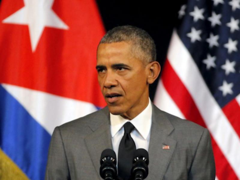 Barack obama, cuba, embargo cuba, Florida, guerra fredda, istruzione, obama, obama a cuba, visita Obama a Cuba