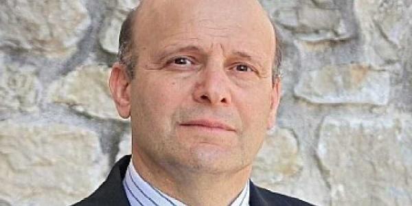 Appalti pubblici, arrestato sindaco di Tagliacozzo | A febbraio gli erano state bruciate le automobili