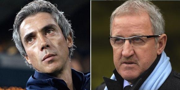 Le probabili formazioni di Fiorentina-Verona. Sousa perde Vecino, Pazzini torna dalla squalifica