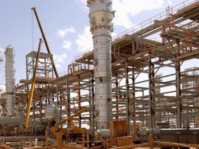 algeria, attacco Algeria, attacco impianto Algeria, attacco impianto Statoil, impianto gas Algeria, Salah Gas a Krechba