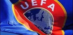 Sorteggio Europa LEague, diretta sorteggio ottavi Europa League, diretta sorteggio ottavi Europa League, sorteggio Roma Europa League, avversaria Roma Ottavi Europa League,