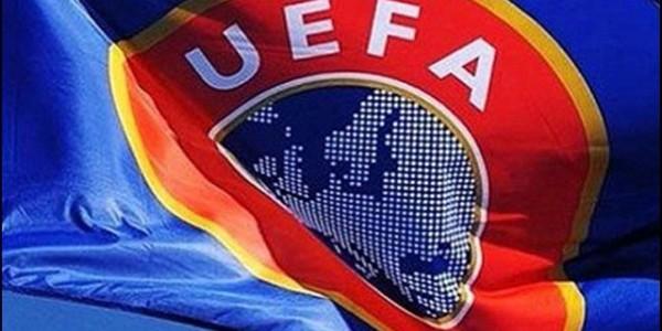 UEFA, Rubin Kazan fuori dalle coppe: violato il Fair Play Finanziario