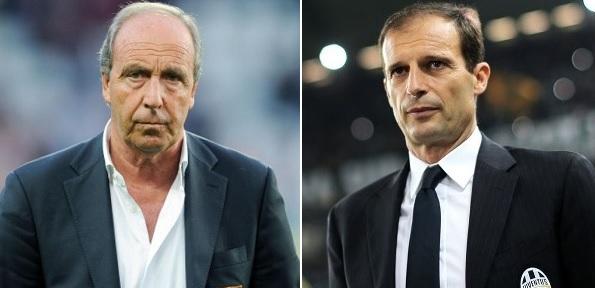 Le probabili formazioni di Torino-Juventus. Riecco Baselli, Morata-Zaza dal 1′