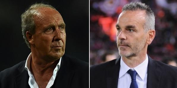 Le probabili formazioni di Torino-Lazio. Torna Benassi, Djordjevic in vantaggio su Matri