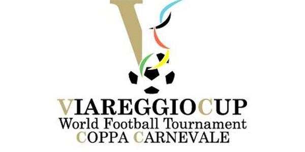 Viareggio Cup, Juventus vincitrice per la nona volta, Palermo sconfitto 3 – 2