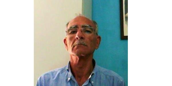 Mafia, Vincenzo Artale: simbolo antimafia che faceva affari con i boss