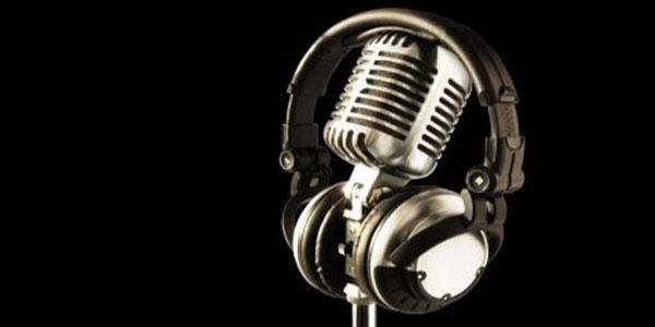 """Sul palco di The Voice, tanti gli """"ex"""": quando un solo talent non basta più"""