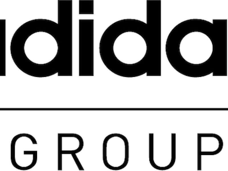 adidas, assunzioni Adidas, cerco lavoro, fratelli Dessler, lavorare con Adidas, lavoro, lavoro Adidas, posti di lavoro, prodotti Adidas, Reebok, trova lavoro