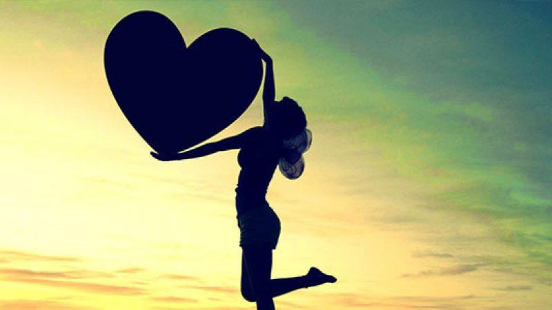 """Non solo un forte dolore, anche troppa gioia potrebbe """"spezzare"""" il cuore"""