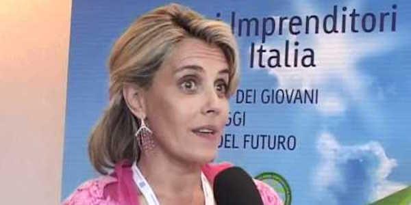 """Sicilia, nuova intesa per la formazione in sanità   Cittadini: """"Più qualità nell'ospedalità privata"""""""