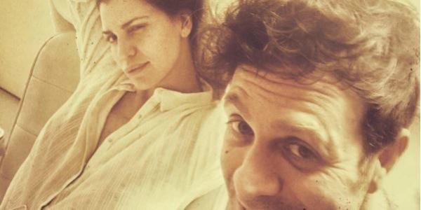 Isola dei Famosi 11, Claudia Galanti eliminata: la delusione di Parpiglia su Instragram / FOTO