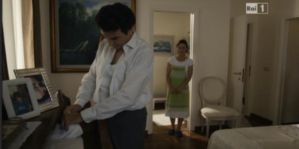 """""""Come fai sbagli"""", prima puntata FOTO: Zoe vuole fare l'estetista e Giulio inizia a lavorare"""