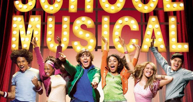 """La Disney annuncia: """"High School Musical 4 si farà"""", ma il cast è tutto nuovo"""