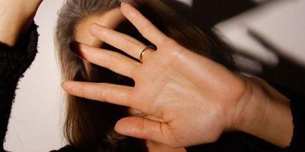 Molesta sedicenne anorresica al Niguarda di Milano, arrestato recidivo