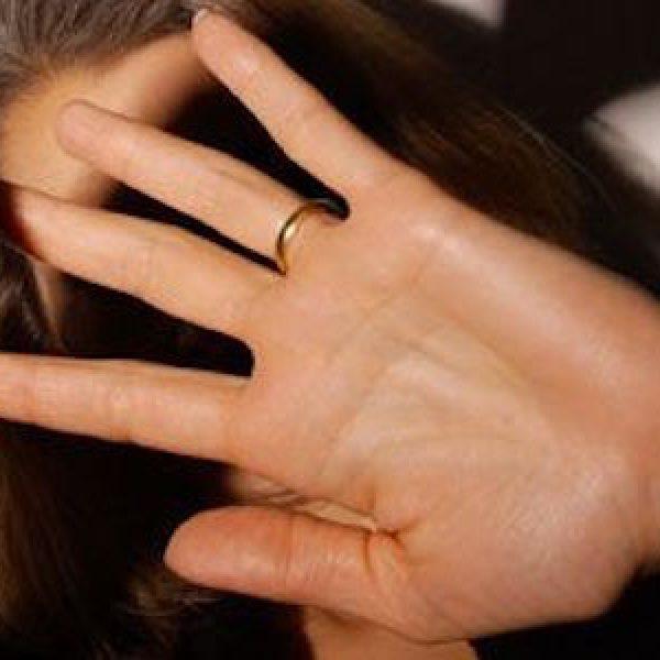 Molestie sessuali, oltre 8 milioni di casi in Italia