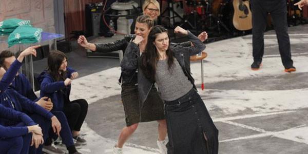 Emma e Elisa nella bufera: spunta il dettaglio dalla finale di Amici