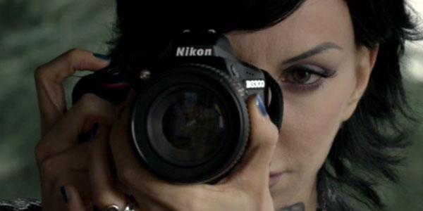 fotografa-non-e-stato-mio-figlio