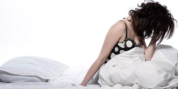 Si celebra la Giornata Mondiale del Sonno   Ben 9 milioni di italiani soffrono di insonnia