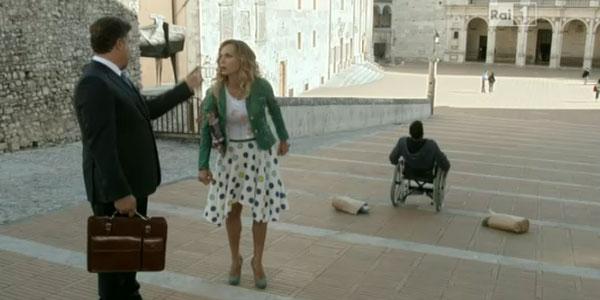 giulio-sulla-sedia-a-rotelle-don-matteo