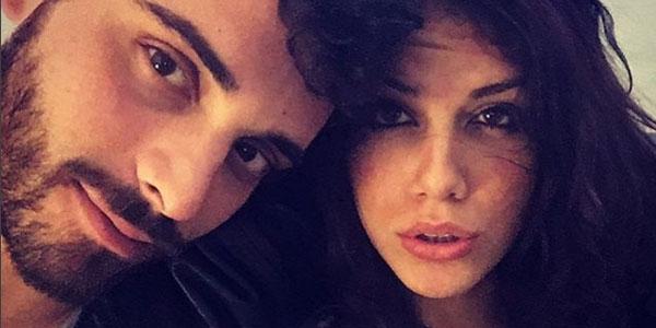 Gossip, Amedeo Barbato insieme ad Antonella Fiordelisi: è nato un amore? FOTO