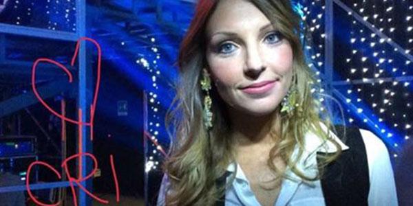 Gossip, Tara all'Isola dei Famosi dopo le accuse di Lucas e Giulia: pioggia di insulti sui social