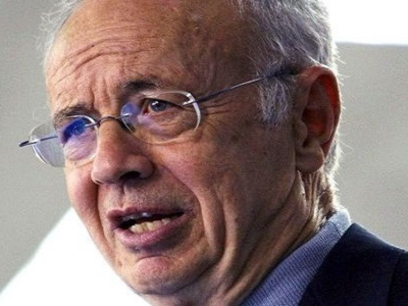 andy grove è morto, muore andy grove, intel è morto andy grove