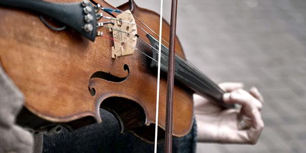 Suoni uno strumento musicale? | Il cervello lo capisce e sa pure quale!