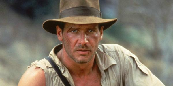 Disney annuncia Indiana Jones 5: Spielberg e Harrison Ford in sala a luglio del 2019