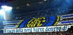 Inter-Sassuolo, Inter Sassuolo, Inter 36a giornata Serie A, Sassuolo 36a giornata Serie A, diretta Inter-Sassuolo, live Inter-Sassuolo, diretta live Inter-Sassuolo, diretta live Serie A, diretta Serie A, diretta testuale Inter-Sassuolo, diretta testuale Serie A, risultati 36a giornata serie a, risultati serie a, risultato Inter-Sassuolo, tabellino Inter-Sassuolo