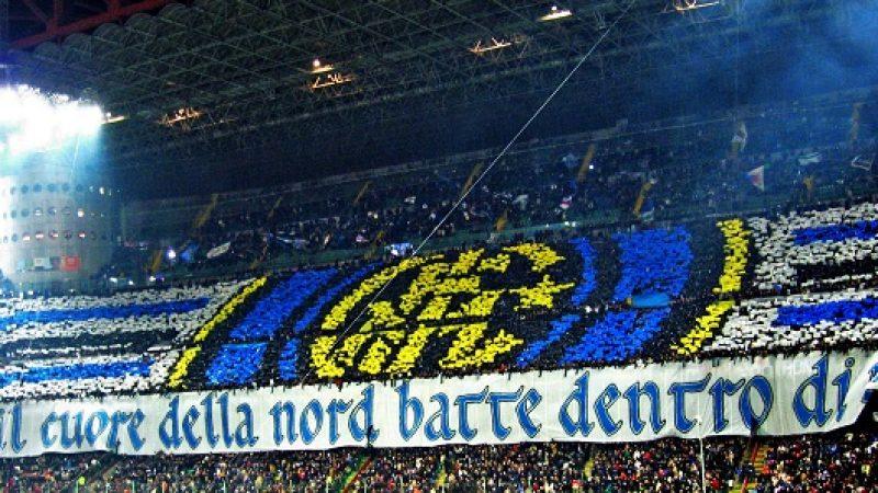 Inter, crisi senza fine: ko (1-2) contro il Sassuolo   Non basta Eder dopo la doppietta di Iemmello