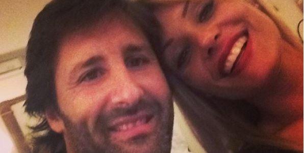 "Gossip Isola dei Famosi 11, Arnaud Mimran contro l'ex Claudia Galanti: ""L'ho denunciata, è falsa"""