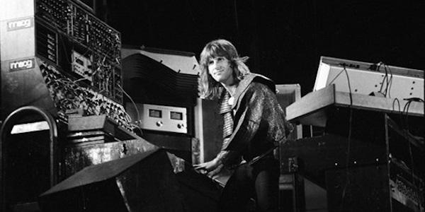 Il grande tastierista Keith Emerson si è suicidato | Fu uno dei più grandi del Progressive Rock