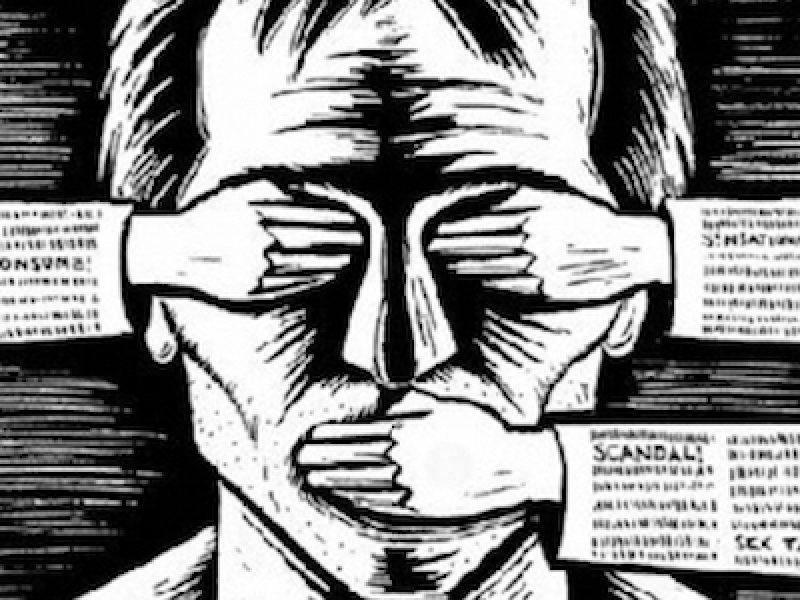 classifica reporters senza frontiere, Fethullah Gulen, indice 2015 su libertà di stampa, libertà di informazione, libertà di stampa, libertà di stampa chi sale e chi scende, libertà di stampa classifica 2015, reporters senza frontiere, Zaman