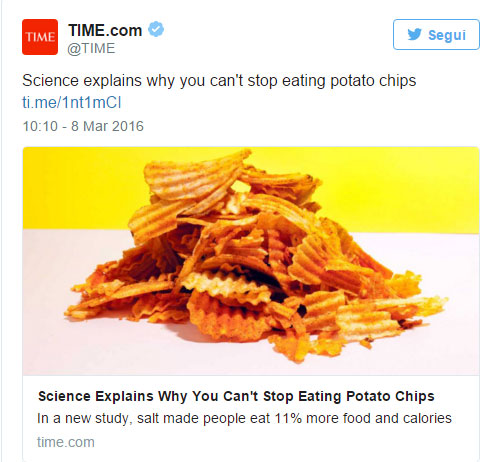 mangiare-patatine-fritte